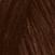 Gyptis 7/70 Blond Marron Intense