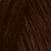 Gyptis 7/77 Blond Marron Profond