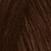 Gyptis 8/77 Blond Clair Marron Profond