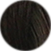 Blond Fonce 6/0 Tube 100Ml