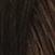 Blond 7/0 Tube 100Ml