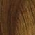 Blond Tres Clair 9/0 Tube 100Ml