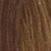 Blond Tres Clair Beige Cendre 9/72
