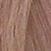 Blond Tres Clair Nat Cendre 11/2
