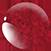 Vernis Cranberry Splash 14Ml