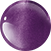 Vernis Pbi N°027 Violet Nacre