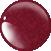 Gel color Bogota BlackBerry 15ml OPI