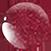 Inactif-Gel Uv Winking Rose Buds 7G