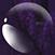 Gel Uv Enchantress 7G