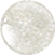 Gel Uv Luminescent Lilacs 7G