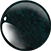 Gel Uv Mysterious Vamp 7G